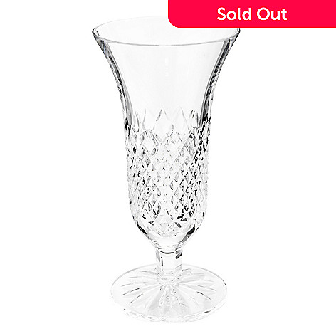 405-839 - Waterford® Crystal Castle Nore 3-1/2'' Vase