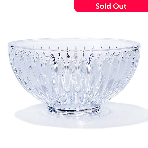 406-305 - Marquis® by Waterford® 5'' Bezel Crystal Bowl