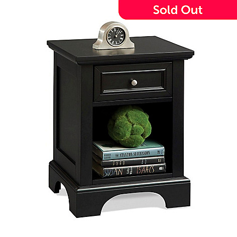 412-468 - Home Styles Bedford Collection Night Stand