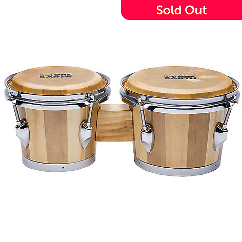 422-731 - Union One Earth Bongos