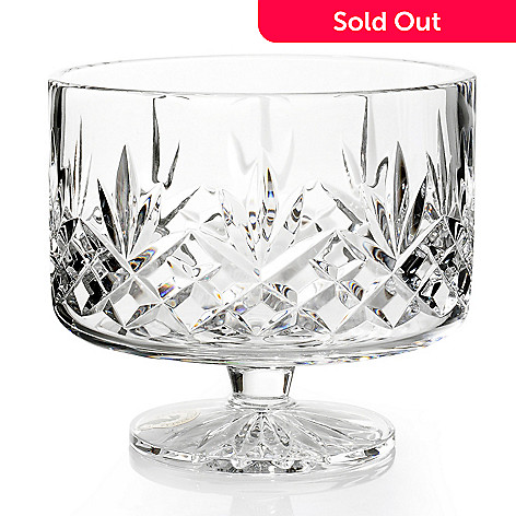 431-336 - Waterford® Crystal 5'' Footed Bowl