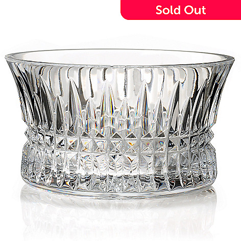 431-894 - Waterford® Crystal Lismore Diamond 2-3/4'' Nut Bowl