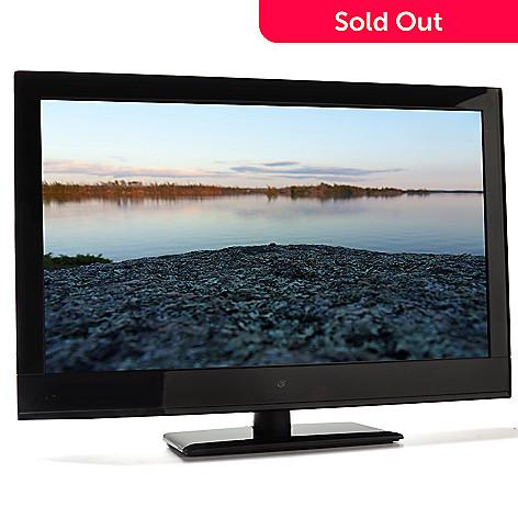 432-842 - GPX® 32'' 720p 60Hz LCD HDTV