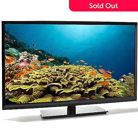 433-032 - Affinity 39'' 1080p LED HDTV