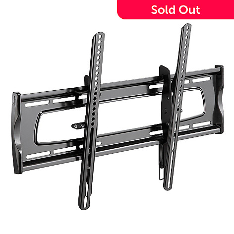 433-286 - Rocketfish™ 32''-70'' Flat-Panel TV Low-Profile Tilting Wall Mount