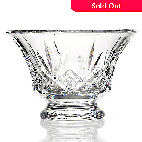 436-365 - Waterford Crystal Kelley 2.75'' Votive
