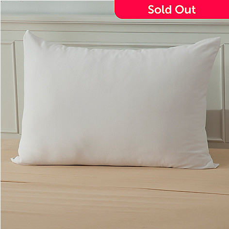 436-856 - Dream Skin™ Ultra Soft Beauty Pillowcase