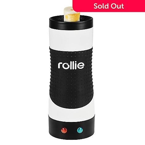 437-838 - Kalorik rollie® Eggmaster™