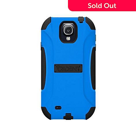 438-559 - Aegis Samsung Galaxy S4 Case