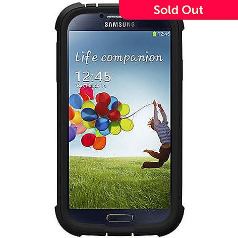 438-560 - Cyclops Samsung Galaxy S4 Case
