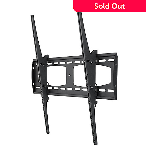 440-040 - Premier Mounts Tilt Low Profile Wall Mount