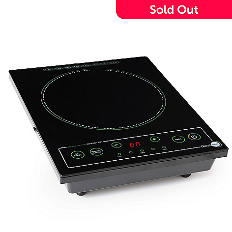 omega 70cm ceramic cooktop reviews