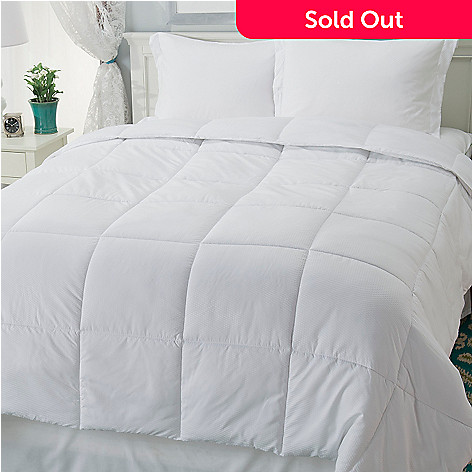 442-779 - Cozelle® Seersucker Three-Piece Comforter Set