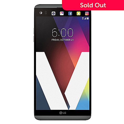 Lg v20 57 4g lte 64gb quad core 16mp 8mp unlocked android 465 997 lg v20 57 4g lte 64gb quad core 16mp sciox Image collections