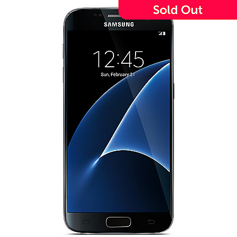 Samsung galaxy s7 51 4g lte quad core android smartphone w 50 469 320 samsung galaxy s7 51 4g lte quad core android smartphone sciox Image collections