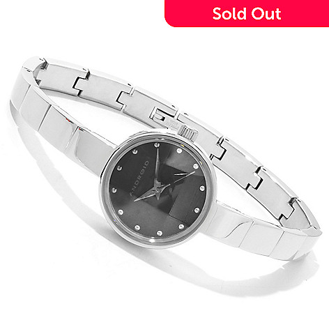 617-731 - Android Women's Mini Star Quartz Stainless Steel Bracelet Watch