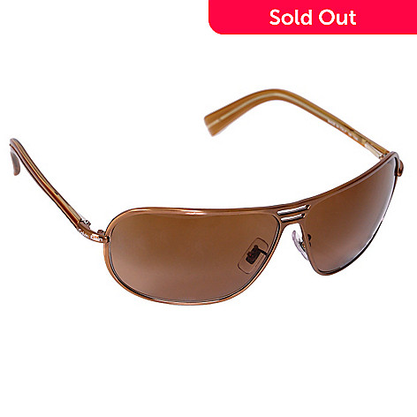 706-811 - Calvin Klein Women's UV Protection Sunglasses