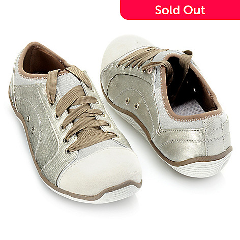 709-670 - Dr. Scholl's® ''Jamie'' Classic Free Step® Sneakers