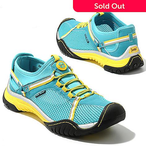 712-597 - Jambu ''Bianca'' Memory Foam Mesh Slip-on Sneakers