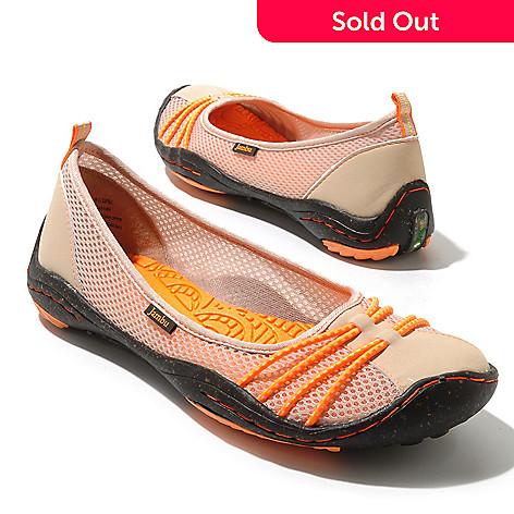 712-601 - Jambu ''Spin'' Lightweight Barefoot-Style Slip-on Shoes