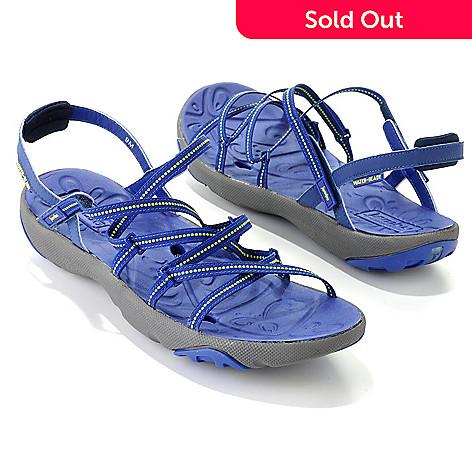 712-615 - Jambu ''Surf'' Hydro-Terra Collection Water Ready Sandals