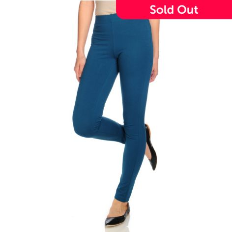 Slimming Options for Kate & Mallory® Stretch Knit Shape Control ...