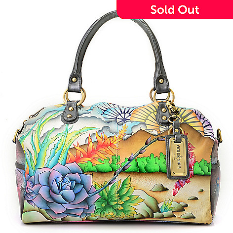 http://images.shophq.com/is/image/ShopHQ/soldout_2008_overlay_1?$product=ShopHQ/721-400_02_detail&$472x472_jpg$
