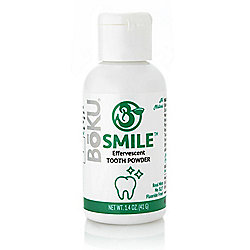 BoKU Smile Effervescent Tooth Powder 1.4 oz
