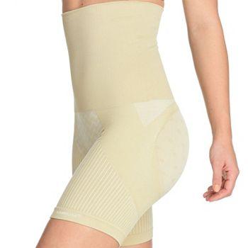 Sankom Shapewear Cooling Shaping Shorts - Back by Demand - 002-777 Sankom Compression Shapewear Cooling Body Shaping Shorts - 002-777