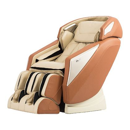 Personal Care & Relaxation Ft. Brand New Massage Chairs - 004-934 Osaki Omni Massage Chair w L-Track, 6 Auto Programs, 6 Massage Styles & Foot Rollers