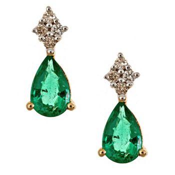 Emerald - 148-272