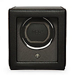 Image of product 164-334