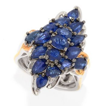 Sapphire - 165-473