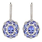 Image of product 176-169