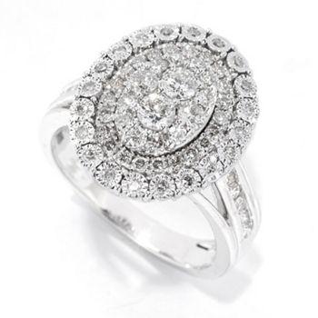 Diamond - 192-667