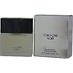 Tom Ford Men's Noir Eau de Toilette Spray