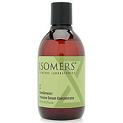 ISOMERS Skincare Super Size StemGenesis Serum Concentrate 8.12 oz