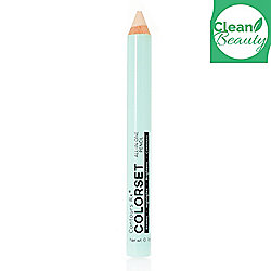 Contours Rx COLORSET All-in-One Pencil Primer