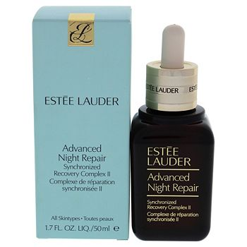 Today's Special Deals New Finds & New Low Prices - 319-075 Advanced Night Repair Synchronized Recovery Complex II by Estee Lauder - 319-075