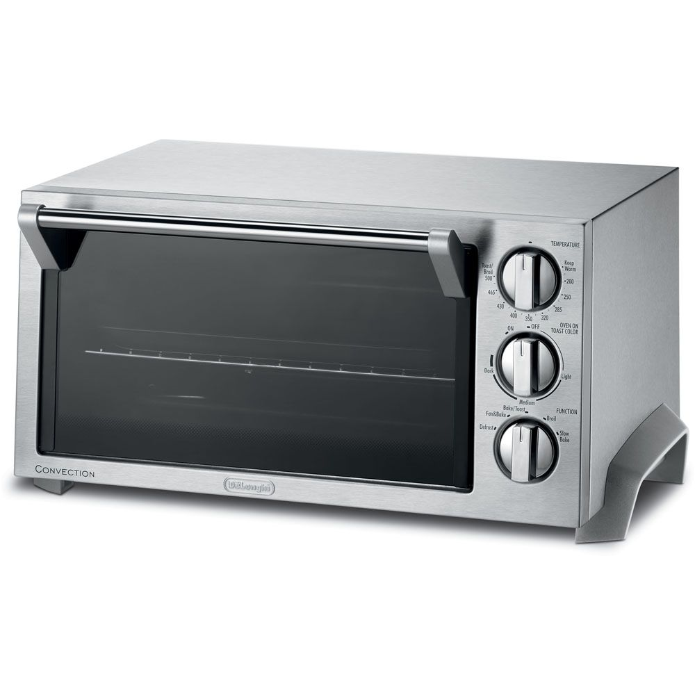 Shop Toasters & Toaster Ovens Small Appliances line