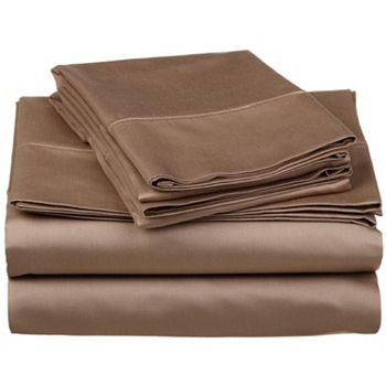 Sheet Sets & Pillowcases - 455-293