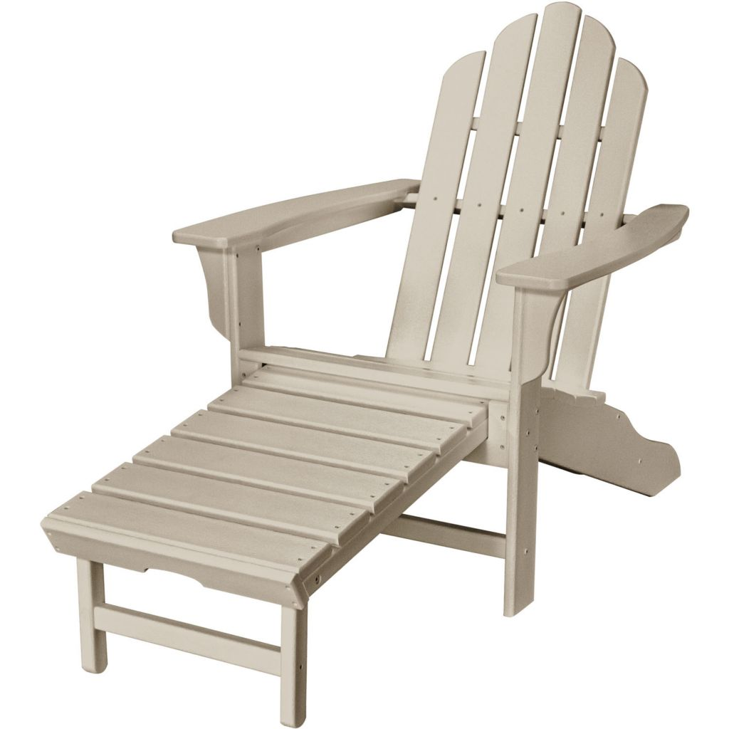 Hanover Outdoor Furniture 37 5 All, All Weather Outdoor Furniture
