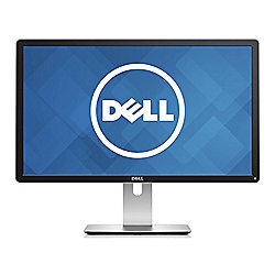 "Dell 24"" 4K Ultra High Definition Computer Monitor"