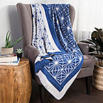 Image of product 464-614