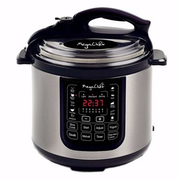 Multi-Cookers - 473-011