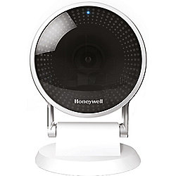 Honeywell C2 Wi-Fi Security Camera