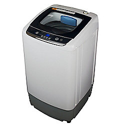 Black & Decker Portable Clothes Washer