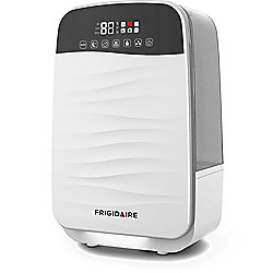 Frigidaire Ultrasonic Digital Touch Humidifier