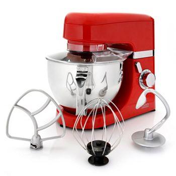 Mixers - 488-030