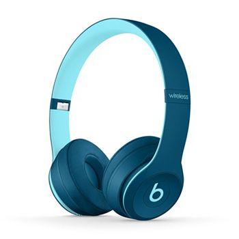 Trending Tech Gifts - 494-052